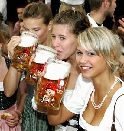 Votre Gifs Humour Oktoberfest German Prost Octoberfest