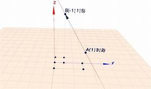 Richtungsvektor Berechnen : schr gbildzeichner formelsammlung 3 0 online ~ Themetempest.com Abrechnung