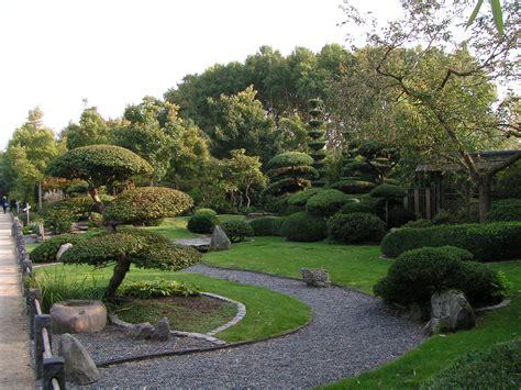 Japanischer Garten by Japanischer Garten