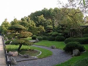 Berlin Japanischer Garten : japanischer garten ~ Articles-book.com Haus und Dekorationen