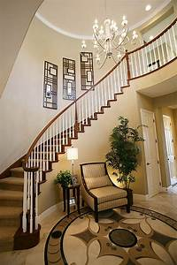 50, Home, Stairs, Design, Ideas, For, Your, New, Home