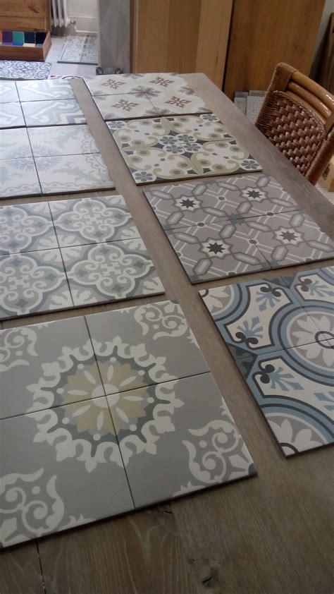 revoir paris ceramic tile keramische tegel