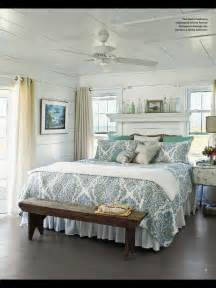 Cottage Bedrooms by Cottage Style Bedroom Bedrooms