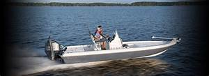 2019 Skeeter Sx240 Bay Boat For Sale