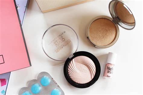 feeling sick  makeup tips cassandramyee nz beauty blog
