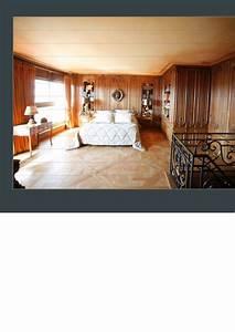 Vente Appartement Paris 15 Le Bon Coin : vente appartement paris 15 vue panoramique ~ Dailycaller-alerts.com Idées de Décoration
