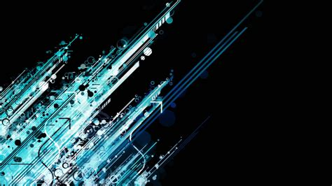 Vector Image Desktop by Abstract Wallpaper Hd 3 Free Hd Wallpapers