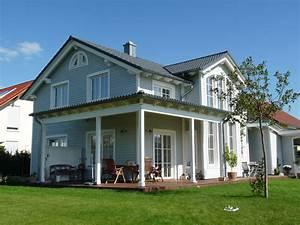 Schwedenhaus Bauen Erfahrungen : haus georgia skan hus schwedenh user kologisch bauen ~ A.2002-acura-tl-radio.info Haus und Dekorationen