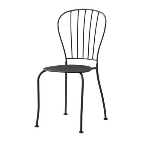 ikea chaise exterieur läckö chaise extérieur ikea