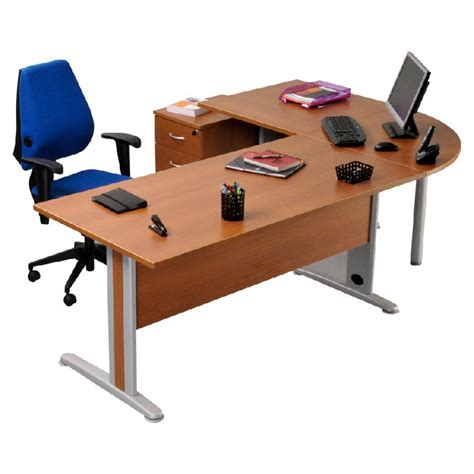 bureaux angle bureaux d 39 angles manutan collectivités achat vente de