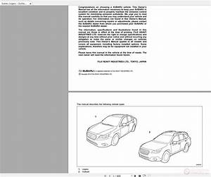 2018 Subaru Crosstrek Owners Manual Pdf