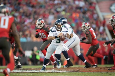carroll grows weary  seahawks   queries