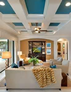 model home interior photos model home interiors home interiors