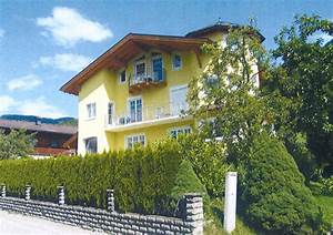 Haus überschreiben Notarkosten : landhaus in saalfelden haus in bestlage ~ Orissabook.com Haus und Dekorationen