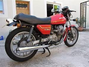 Moto 50cc Occasion Le Bon Coin : route occasion le bon coin moto herault ~ Medecine-chirurgie-esthetiques.com Avis de Voitures