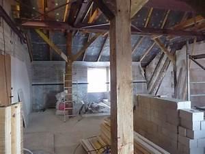 Dach Neu Eindecken : nachtr glicher dachausbau und nachtr gliche dachd mmung ~ Whattoseeinmadrid.com Haus und Dekorationen