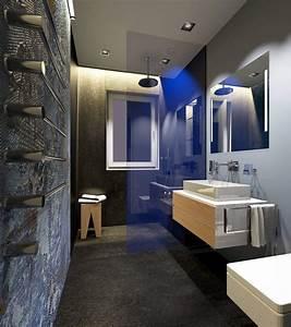 Bad Luxus Design : kleine exklusive b der mit dem designer torsten m ller ~ Sanjose-hotels-ca.com Haus und Dekorationen