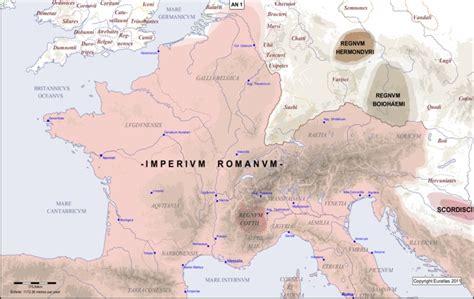 Pyrenees Europe Mungfali