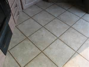 types of floor coverings for kitchens flooring types