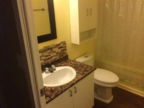 great remodeled single wide  sale bathroom