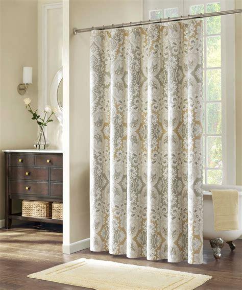 bathroom with shower curtains ideas attachment bathroom shower curtains ideas 1436