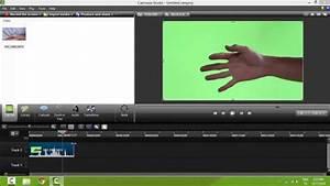 Cut Video Online : camtasia studio 8 youtube ~ Maxctalentgroup.com Avis de Voitures