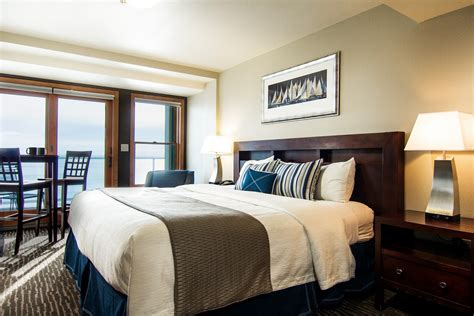 suites guest rooms beacon pointe duluth lakeview