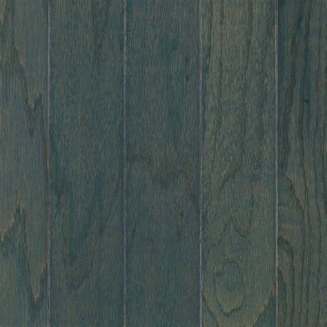 charcoal wood flooring mohawk take home sle pastoria oak charcoal engineered hardwood flooring 5 in x 7 in un