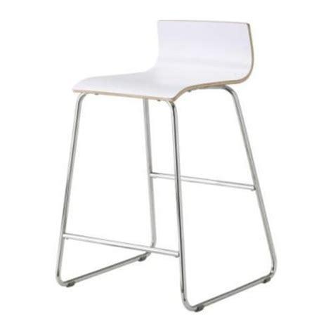 chaises hautes de cuisine ikea chaise haute cuisine images