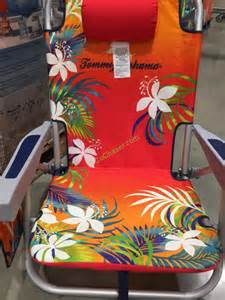 sand chairs costco chairs model