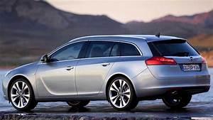 Opel Insignia 2012 : opel insignia sports tourer 2010 youtube ~ Medecine-chirurgie-esthetiques.com Avis de Voitures