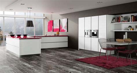 la cuisine cuisiniste cuisine design cuisiniste la baule1
