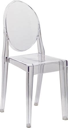 the lucite small vanity stool w wheels is paired
