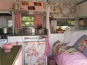 camping Glamping - glamorous camping ideas Pinterest