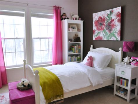 Teen Girl Room Decoration Teenage Bedroom Ideas For Small