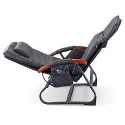 homedics 174 de stress ultra chair black 161849 chairs tables at sportsman