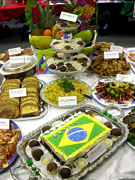 braisi鑽e cuisine tourism culture society culture food