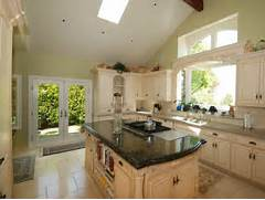 French Kitchen Design by 20 Elements Of French Country Kitchen Design 2017 Interior Exterior D