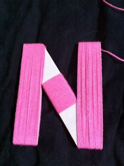 letter n crafts preschool and kindergarten 189 | n crafts for kids