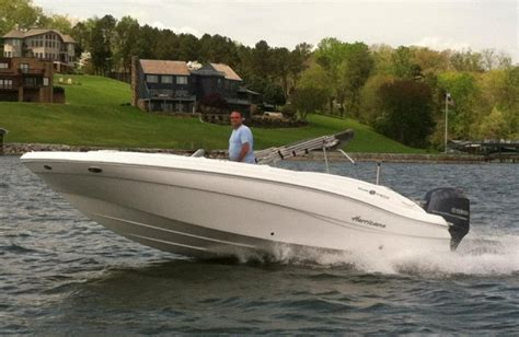 Ski Boat Knoxville Tn by Freedom Boat Club Knoxville Tennessee Boats Freedom Boat Club