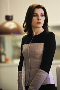 The Good Wig: Looking back at 'The Good Wife' through ...