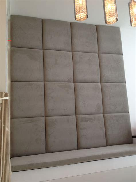 Headboard Wall Panels by Headboards Panels Re Upholstery Upholstery Kia Meng