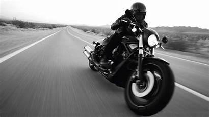 Harley Davidson Rod Night Special Vrscdx Wallpapers