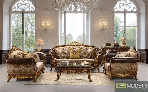 victorian style sofa set formal victorian style living room antique style luxury