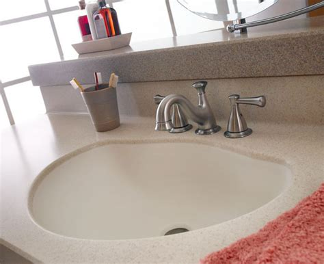where to buy corian corian sheet material buy corian