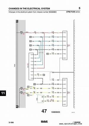 Rg 370 Wiring Diagram 3836 Cnarmenio Es