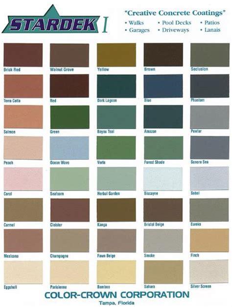 valspar garage floor coating valspar garage floor coating