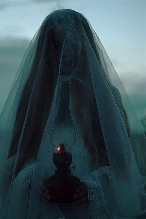 fantasy magical fairytale surreal enchanting