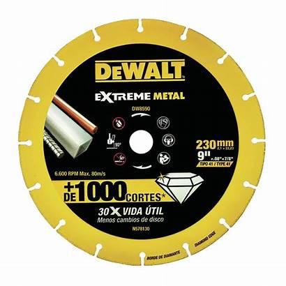 Dewalt Metal 1mm Diamond Cutoff Wheel Kesici