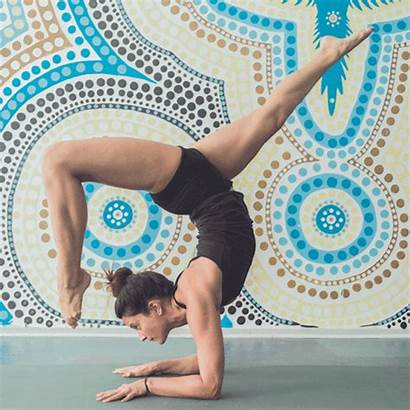 Yoga Types Beginners Guide Different Shape Zoom